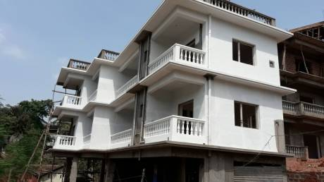 1230 sqft, 2 bhk Apartment in Megha Mother Agnes Field View Aldona, Goa at Rs. 86.2225 Lacs