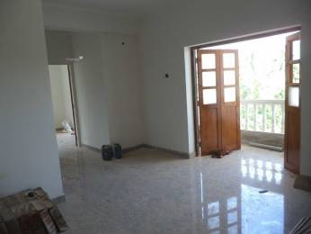 739 sqft, 1 bhk Apartment in Megha Mother Agnes Field View Aldona, Goa at Rs. 35.0000 Lacs
