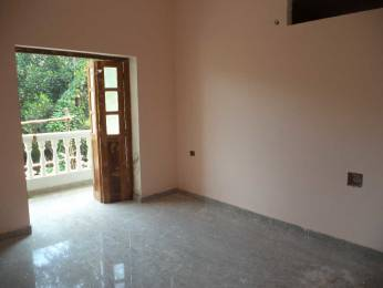 1113 sqft, 2 bhk Apartment in Megha Mother Agnes Field View Aldona, Goa at Rs. 63.0000 Lacs