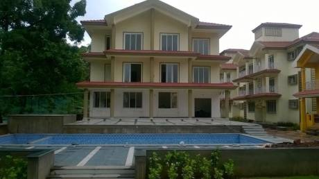1184 sqft, 2 bhk Apartment in Builder Project Bastora, Goa at Rs. 59.0000 Lacs