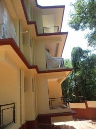 208 sqft, 1 bhk Apartment in Builder mother AGNES MARYNIAN residency Verla Canca, Goa at Rs. 50.0000 Lacs
