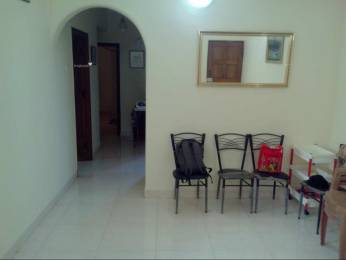 1012 sqft, 2 bhk Apartment in Builder Models Apartment Caranzalem, Goa at Rs. 25000