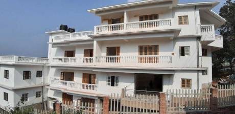 225 sqft, 1 bhk Apartment in Megha Mother Agnes Field View Aldona, Goa at Rs. 34.0000 Lacs