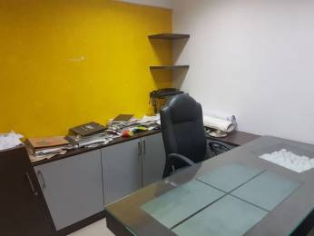 1023 sqft, 1 bhk Apartment in Builder Office at Panjim Panjim, Goa at Rs. 50000