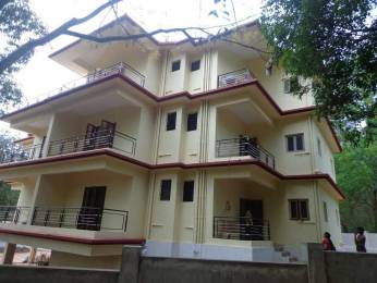 1463.8904 sqft, 1 bhk Apartment in Builder mother AGNES MARYNIAN residency Verla Canca, Goa at Rs. 50.0000 Lacs