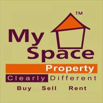 My Space Property