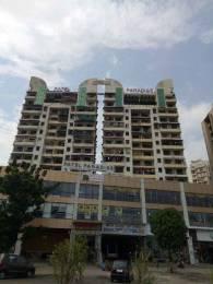 1541 sqft, 3 bhk Apartment in Devkrupa Patel Paradise Kharghar, Mumbai at Rs. 1.1200 Cr