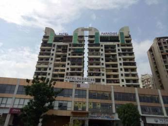 2500 sqft, 4 bhk Apartment in Devkrupa Patel Paradise Kharghar, Mumbai at Rs. 2.2500 Cr