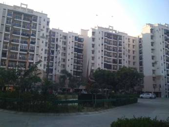 1165 sqft, 2 bhk Apartment in Builder Omaxe North avenue Sector 15 omaxe city, Bahadurgarh at Rs. 30.0000 Lacs