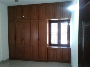 1065 sqft, 2 bhk Apartment in Malibu Exotica Koramangala, Bangalore at Rs. 24000