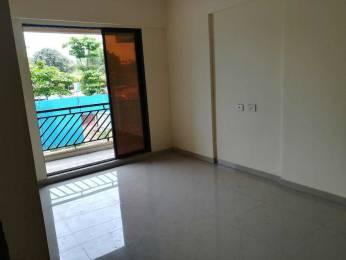 1000 sqft, 2 bhk Apartment in Mitali Manali Heights A Wing Kalyan West, Mumbai at Rs. 17000