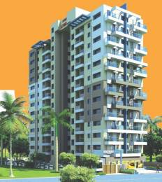 1295 sqft, 2 bhk Apartment in Apex Athena Sector 75, Noida at Rs. 65.3975 Lacs