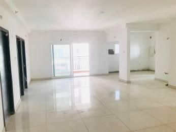 2160 sqft, 3 bhk Apartment in Cybercity Rainbow Vistas Rock Gardens Hitech City, Hyderabad at Rs. 1.3000 Cr