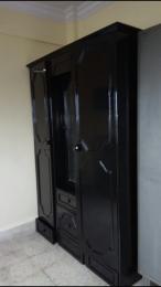 900 sqft, 2 bhk Apartment in Builder Priyamvada CHS Mulund West, Mumbai at Rs. 35000