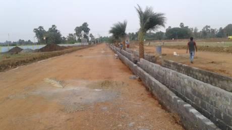 1200 sqft, Plot in Builder aditya varna Sanghivalasa, Visakhapatnam at Rs. 16.6667 Lacs
