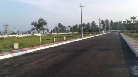 2637 sqft, Plot in Peram Aditya Grand Tagarapuvalasa, Visakhapatnam at Rs. 27.2490 Lacs