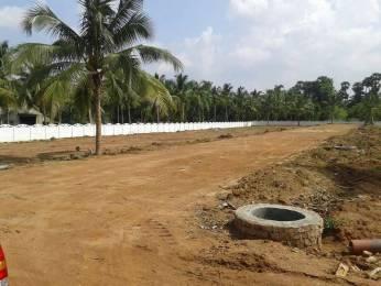 1503 sqft, Plot in Builder Venkata Sai Gardens Tagarapuvalasa, Visakhapatnam at Rs. 17.3680 Lacs