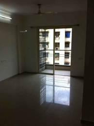 1050 sqft, 2 bhk Apartment in Reputed Vasant Oscar Mulund West, Mumbai at Rs. 46000