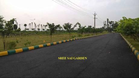 810 sqft, Plot in Builder Project Tagarapuvalasa, Visakhapatnam at Rs. 7.2000 Lacs