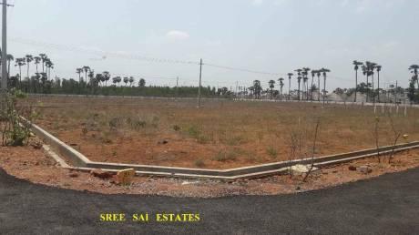 810 sqft, Plot in Builder Project Bhogapuram, Visakhapatnam at Rs. 9.9000 Lacs