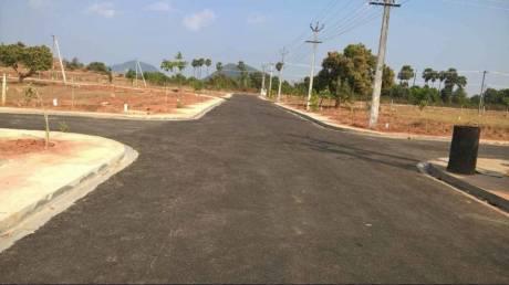 4500 sqft, Plot in Sri Sai Projects At Anandapuram Visakhapatnam Anandapuram, Visakhapatnam at Rs. 70.0000 Lacs