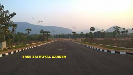 810 sqft, Plot in Builder Project Beach Road, Visakhapatnam at Rs. 11.2500 Lacs