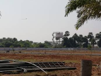 1500 sqft, Plot in Builder sree sai projects VizianagaramBethanapalliKumili Road, Vizianagaram at Rs. 13.3600 Lacs