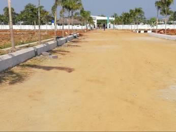 1800 sqft, Plot in Builder sree sai projects VizianagaramBethanapalliKumili Road, Vizianagaram at Rs. 17.0000 Lacs