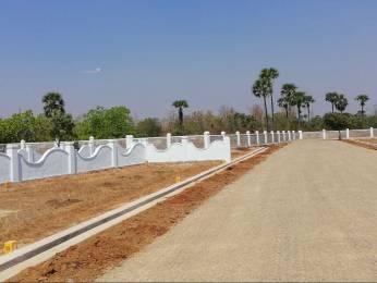 1500 sqft, Plot in Builder sree sai projects Korukonda Road, Vizianagaram at Rs. 8.3500 Lacs