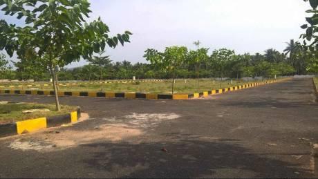 1500 sqft, Plot in Builder Project Sontyam Village, Visakhapatnam at Rs. 20.8750 Lacs
