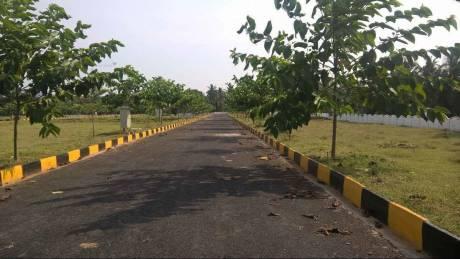 1800 sqft, Plot in Builder Project Sontyam Village, Visakhapatnam at Rs. 26.0000 Lacs