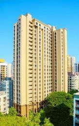 1075 sqft, 2 bhk Apartment in Lalani Grandeur Malad East, Mumbai at Rs. 1.6400 Cr
