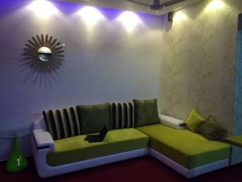 1100 sqft, 2 bhk Apartment in Mahaavir Heritage Kharghar, Mumbai at Rs. 1.1000 Cr