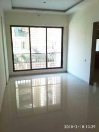 950 sqft, 2 bhk Apartment in Builder Bhalchandra Apartment Bhayandar East, Mumbai at Rs. 13000