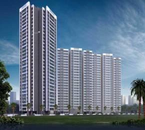 783 sqft, 2 bhk Apartment in Terraform Lavender Thane West, Mumbai at Rs. 85.0000 Lacs