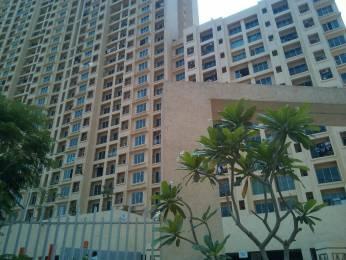 2415 sqft, 4 bhk Apartment in Hiranandani Estate Rodas Enclave Thane West, Mumbai at Rs. 75000