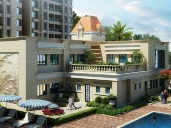 900 sqft, 2 bhk Apartment in Larkins Group Pride Palms Dhokali, Mumbai at Rs. 22000