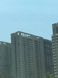 1080 sqft, 2 bhk Apartment in TATA Amantra Bhiwandi, Mumbai at Rs. 75.0000 Lacs