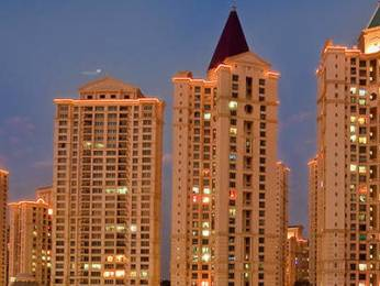 1900 sqft, 4 bhk Apartment in Hiranandani Rodas Enclave Rosehill Patlipada, Mumbai at Rs. 55000