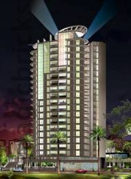 826 sqft, 2 bhk Apartment in Vraj Green Valley Thane West, Mumbai at Rs. 95.0000 Lacs