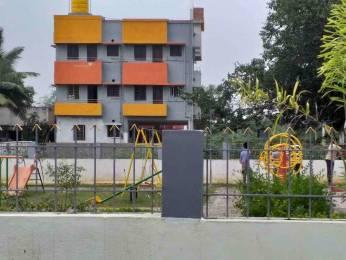 680 sqft, 2 bhk Apartment in Builder Project Perumanttunallur, Chennai at Rs. 18.0000 Lacs