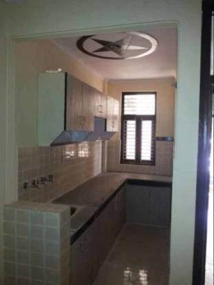 450 sqft, 2 bhk BuilderFloor in Builder Project subhash park, Delhi at Rs. 19.0000 Lacs