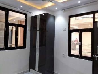 900 sqft, 3 bhk BuilderFloor in Builder Project jain colony, Delhi at Rs. 42.0000 Lacs
