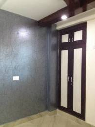 450 sqft, 2 bhk BuilderFloor in Builder Project subhash park, Delhi at Rs. 19.5000 Lacs