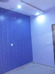 405 sqft, 1 bhk BuilderFloor in Builder Project subhash park, Delhi at Rs. 14.5000 Lacs