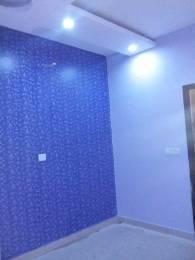 450 sqft, 2 bhk BuilderFloor in Builder Project subhash park, Delhi at Rs. 18.7000 Lacs