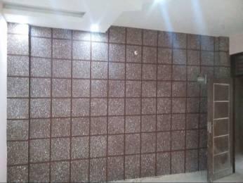 450 sqft, 2 bhk BuilderFloor in Builder Project Sukar Bazar Road, Delhi at Rs. 19.0000 Lacs
