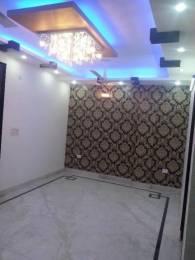 540 sqft, 2 bhk BuilderFloor in Builder Project Sukar Bazar Road, Delhi at Rs. 25.0000 Lacs