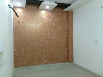 675 sqft, 3 bhk BuilderFloor in Builder Project jain colony, Delhi at Rs. 32.0000 Lacs