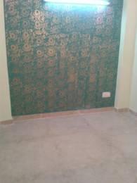 720 sqft, 3 bhk BuilderFloor in Builder Project jain colony, Delhi at Rs. 33.2000 Lacs